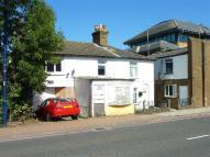 property for sale in Bath Road, Cranford, Middlesex