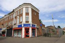 property for sale in Kingshill Avenue, Hayes, Middlesex