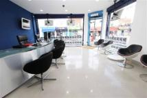 property for sale in Coldharbour Lane, Hayes, Middlesex