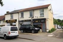 property for sale in Royal Lane, Yiewsley, Middlesex