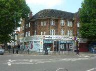 Shop to rent in Northfield Avenue, Ealing