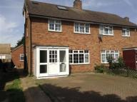 5 bedroom Detached house to rent in Keats Way, West Drayton...