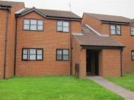 Boltons Lane Flat for sale
