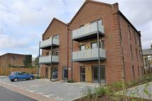2 bed Apartment in Otter Way, Yiewsley...