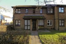 Merrivale Mews Flat for sale