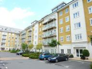 2 bedroom Apartment to rent in Park Lodge Avenue...