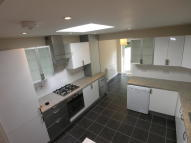 3 bed Terraced house in Beecham Road, Reading...
