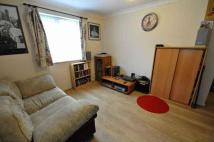 1 bedroom Ground Maisonette in Faygate Way, Earley...