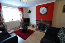 semi detached home for sale in Harmondsworth Lane...