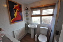 2 bedroom Park Home for sale in The Larches, Bracknell...