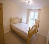 Apartment in Aveley House , Reading...