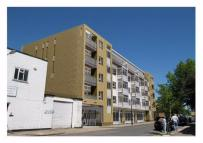 2 bedroom new Flat for sale in Felix Court...
