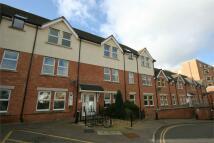 Tregonwell Close Flat for sale