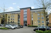 Apartment for sale in Charlotte Court...