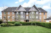Apartment in Relton Court...