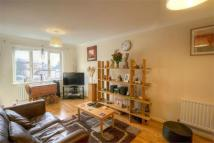 1 bedroom Flat in Genista Road, Edmonton...