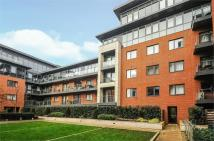 2 bed Apartment in Devonshire House...