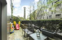 1 bedroom Apartment for sale in Woods House...