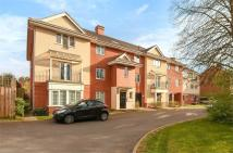 Apartment for sale in Pounden Court...