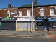 property for sale in Wellington Road North, Stockport, Cheshire
