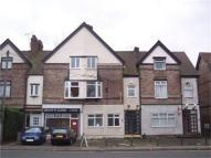 4 bedroom Terraced home to rent in Buxton Road, Hazel Grove...