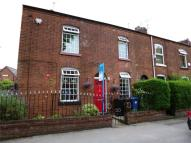 End of Terrace house to rent in Adswood Lane East...