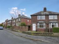 2 bedroom semi detached house for sale in Beechurst Road...