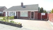 Semi-Detached Bungalow to rent in Rosthernmere Road...