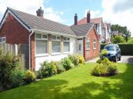 3 bedroom Detached Bungalow in Shepley Drive...