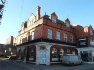 1 bed Flat in 62 Middle Hillgate...