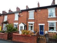 2 bed Terraced house in Middlewood View...