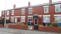 3 bedroom Terraced property to rent in Turncroft Lane, Offerton...