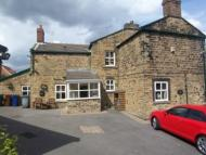 Detached house in Wath Road, Elsecar, S74