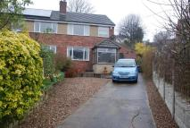 Millmount Road semi detached property for sale