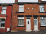 Terraced home in Brooke Street...