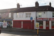 property for sale in Ongar Road, Brentwood, Essex, CM15