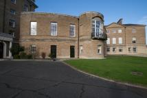 Ground Flat for sale in Thorndon Park, Ingrave...