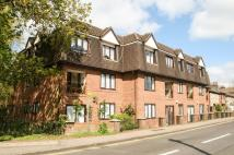 1 bedroom Retirement Property in Lorne Road, Warley...