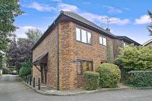 1 bed Ground Flat in PENNYFIELDS, Brentwood...