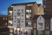 Apartment in Fairfield Road, Brentwood