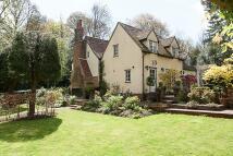 semi detached home for sale in Dark Lane
