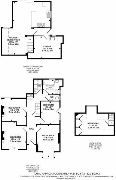 110 Westwood Avenue Floor Plan.JPG