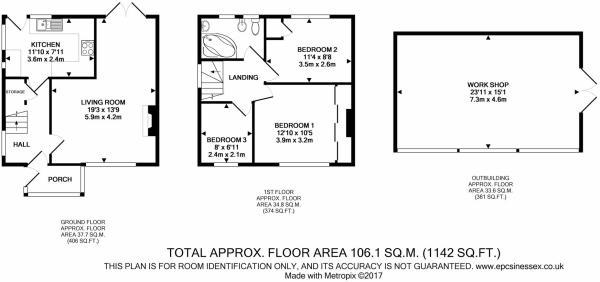 117 Whittington Road Floor Plan.JPG