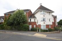 1 bed Apartment to rent in Melford Place...