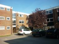 Apartment to rent in Hutton Road, Shenfield...
