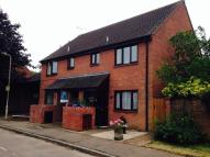 1 bed Maisonette to rent in Consort Close, Brentwood,