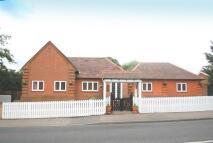 5 bedroom Bungalow to rent in Great Warley Street...