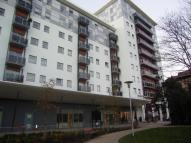 2 bed Apartment to rent in New Road, Shenfield...