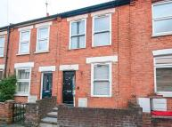 North Road Avenue Cottage to rent