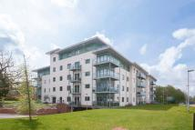 Rollason Way Apartment to rent